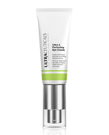 Купить Ultra A Perfecting Eye Cream