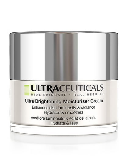 Купить Ultra Brightening Moisturiser Cream