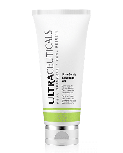 Купить Ultra Gentle Exfoliating Gel