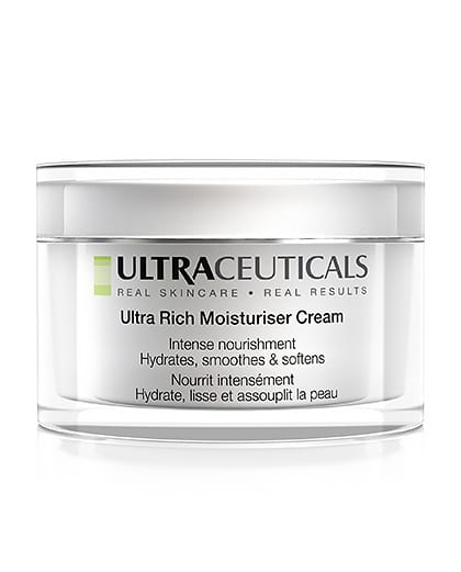 Купить Ultra Rich Moisturiser Cream
