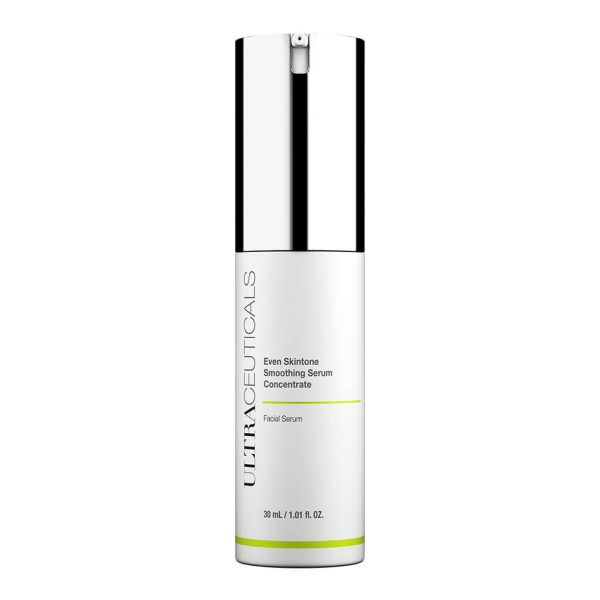 Even Skintone Smoothing Serum Concentrate