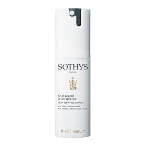 Sothys Multi Action Eye Contour