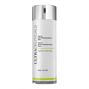Ultra A Skin Perfecting Serum Mild