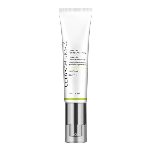 Ultra C23+ Firming Concentrate