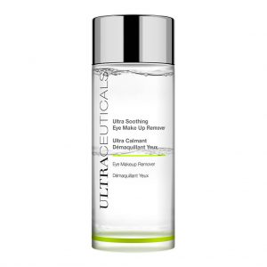 Ultra Soothing Eye Make Up Remover