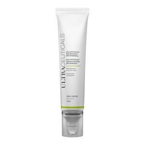 Ultra UV Protective Daily Moisturiser SPF 30 Mattifying
