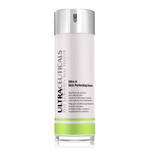 Ultraceuticals ultra A skin perfecting serum