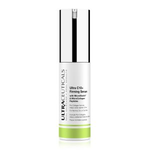 Ultraceuticals ultra C10+ firming serum