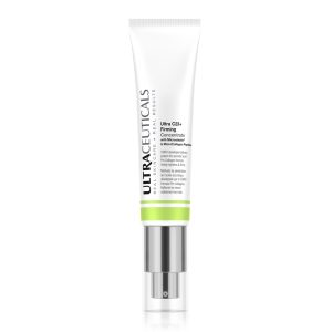 Ultraceuticals ultra C23 firming concentrate