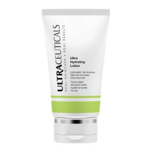Ultraceuticals ultra hydrating lotion