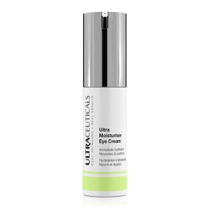 Ultraceuticals ultra moisturiser eye cream