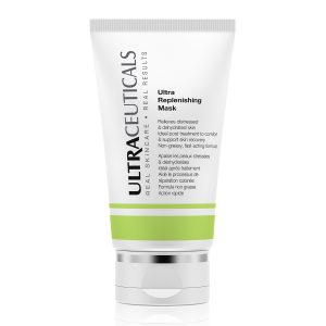 Ultraceuticals ultra replenishing mask