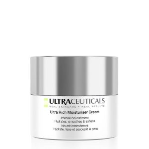 Ultraceuticals Ultra Rich Moisturiser Cream