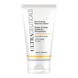 Face & Body Recovery Cream