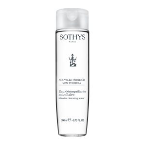 Sothys Micellar Cleansing Water