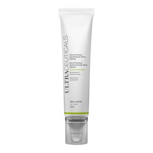 Ultra UV Protective Daily Moisturiser SPF 30 Hydrating