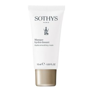 Sothys Hydra Smoothing Mask