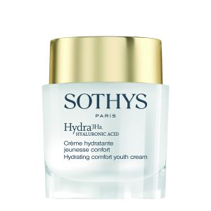 Sothys Hydrating Youth Cream Comfort