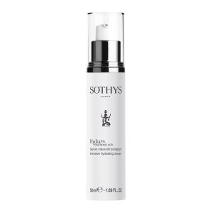 Sothys Intensive Hydrating Serum