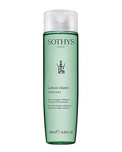 Купить Sothys Clarity Lotion в интернет-магазине в Москве с доставкой по России