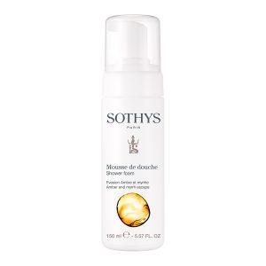 Sothys Shower Foam