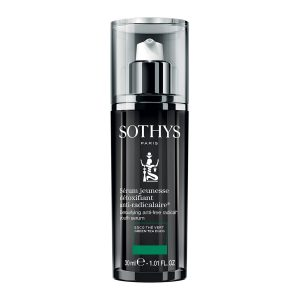Sothys Detoxifying Anti Free Radical Youth Serum