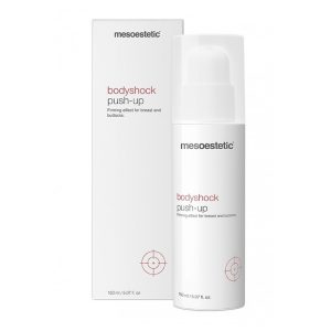 Mesoestetic Bodyshok Push Up