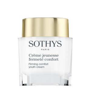 Sothys Firming Youth Cream Comfort
