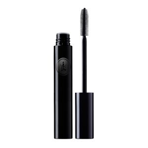 Sothys Essential mascara