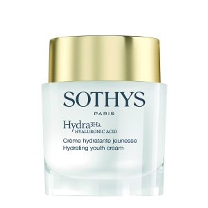 Sothys Hydrating Youth Cream