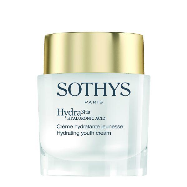 Sothys Hydrating Youth Cream