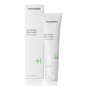 Mesoestetic Anti stress face mask
