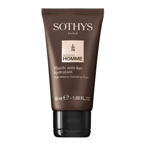 Sothys Age Defying Hydrating Fluid