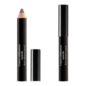 Sothys Brow Enhancer pencil