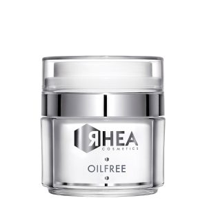 Rhea OilFree
