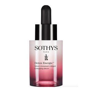 Sothys Energizing Serum
