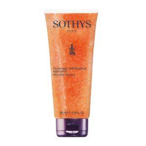 Sothys Silhouette Exfoliant