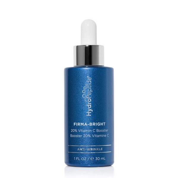 HydroPeptide Firma Bright 20% Vitamin C Booster