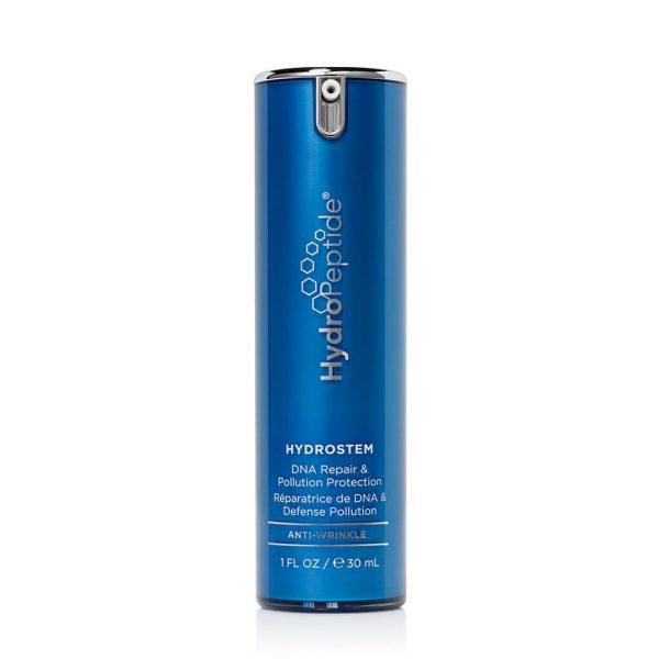 HydroPeptide Hydrotem