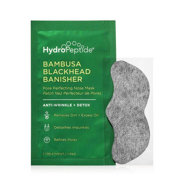 Bambusa Blackhead Banisher