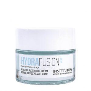 Instytutum HydraFusion Hydrating Water Burst Cream