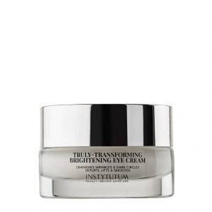 Instytutum Truly Transforming Brightening Eye Cream