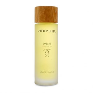 Arosha Body Lift Firming Body Fluid