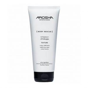 Arosha Body Rescue Texture