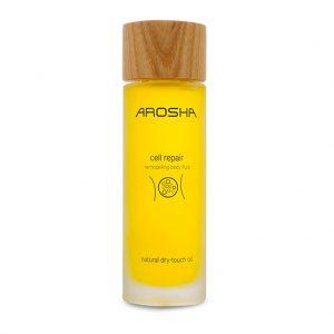 Arosha Cell Repair Remodeling Body Fluid