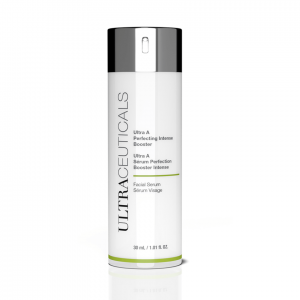 Ultraceuticals Ultra A Perfecting Intense Booster