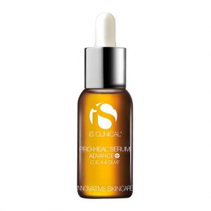 iS Clinical Pro Heal Serum Advance+